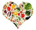 Nutritionist Fulham