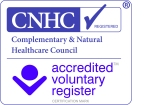 CNHC-AVR Registered_Quality_Mark copy.eps