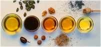 getty_rf_photo_of_various_fats_oils